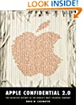 Apple Confidential 2.0: The Definitiv...