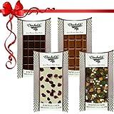 Chocholik - The Classic Combination Of Assorted Belgian Chocolate Bars - Chocholik Belgium Chocolate Gifts