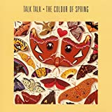 Colour of Spring by Talk Talk (2012-04-10)