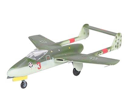"""Revell - 4191 - Maquette d'Avion - Focke Wulf TL-Jäger """"Flitzer"""""""