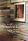 The Art of Whitfield Lovell: Whispers from the Walls (157441075X) by Lucy Lippard