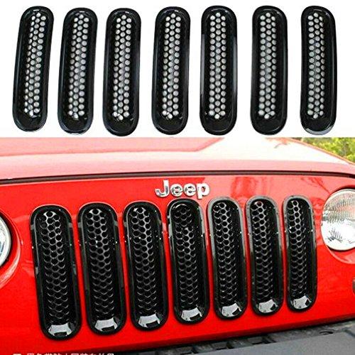 shizak-7-grille-avant-en-maille-grille-insert-kit-pour-jeep-wrangler-rubicon-sahara-jk-2007-2015-noi