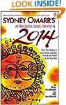 Sydney Omarr's Astrological Guide for...