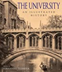 The University: An Illustrated History