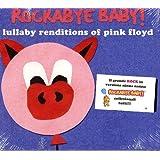 Rockabye Baby Rockabye Baby Lullaby Renditions Of Led