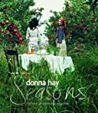 Cover of Seasons by Donna Hay 174270199X