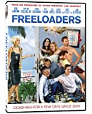 Freeloaders [Import]