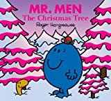 Mr. Men and the Christmas Tree