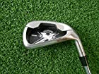 Callaway X-20 Tour 6 Iron Right-Handed