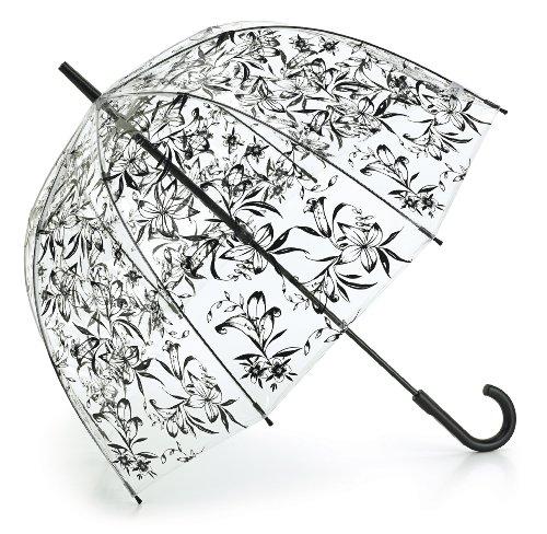fulton-birdcage-2-tropicana-womens-umbrella-lily-print