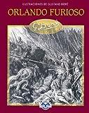 Image of Orlando Furioso (Spanish Edition)