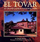El Tovar (Great Lodges from the W.W.West)