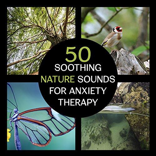Buy Wind Tree Therapeutics Now!