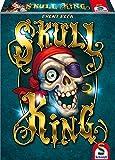 Schmidt 75024 - Skull King