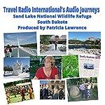 Sand Lake National Wildlife Refuge: South Dakota | Patricia Lawrence