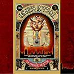 The Osiris Ritual | George Mann