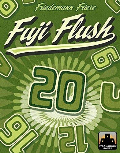 fuji-flush-english