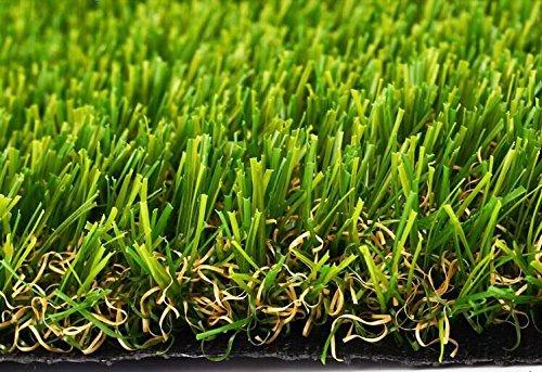 synturfmats-4x5-artificial-grass-carpert-rug-premium-indoor-outdoor-green-synthetic-turf-4-toned-bla