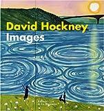 echange, troc David Hockney - Images