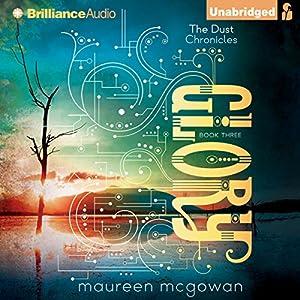 Glory Audiobook