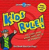 Kids Rule! (Spinner Books for Kids)