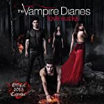 Official Vampire Diaries Square Calen...
