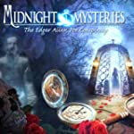 Midnight Mysteries: The Edgar Allan P...