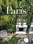In & Out of Paris: Gardens of Secrets...