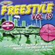 Freestyle Vol.19