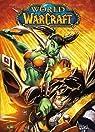 World of Warcraft (Comics), Tome 8 : Le Grand Rassemblement par Simonson