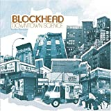 echange, troc Blockhead - Downtown Science