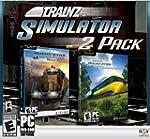 Trainz Simulator: World Builder + Eng...