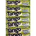 20 PACKETS APPLE TANGO POPPING CANDY 2G