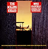 Original Soundtrack / The Killing Fields
