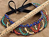 Alilang-Tribal-Colorful-Beaded-Bib-Scallop-Edge-Statement-Necklace