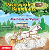 echange, troc Mary Pope/F.-l. Engel Osborne - Das Magische Baumhaus 19/Abent