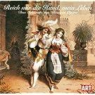 Mozart, W.A.: Opera Highlights