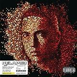 Relapseby Eminem