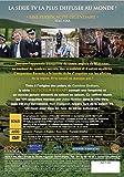 Image de Inspecteur Barnaby - L'intégrale des saisons 1 à 17 - Coffret 56 DVD