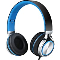 Sound Intone Ms200 Stereo Headphones