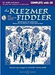 The Klezmer Fiddler: Complete