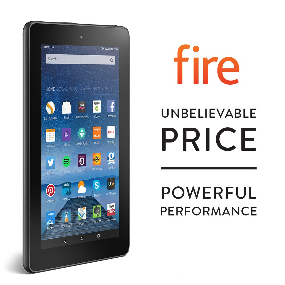 Low price tablets uk