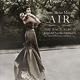 Air - The Bach Album