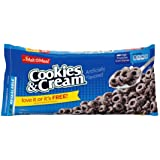 Malt-o-Meal, Cookies and Cream, 34 Ounce