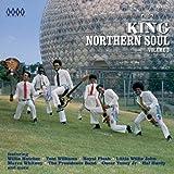 King Northern Soul Volume 3