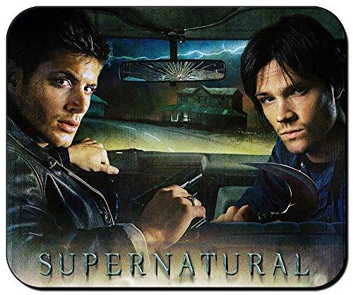 sobrenatural-supernatural-jensen-ackles-jared-padalecki-e-alfombrilla-mousepad-pc
