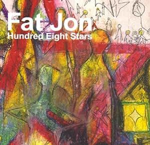 HUNDRED EIGHT STARS
