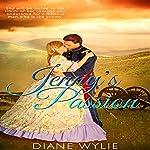 Jenny's Passion | Diane Wylie