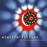 Electromenager Best Deals - Electromenager