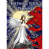 Birthing Your Promise